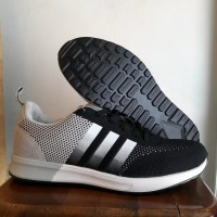 HOTSALE gratis ongkir sepatu pria adidas terrex faster goretex