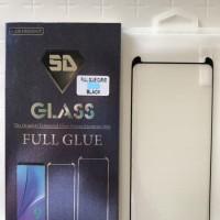 Jual Tempered Glass Glue - Harga Terbaru 2019 | Tokopedia