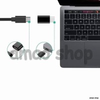 Sale Micro Usb To Type C Micro Usb Female To Type C Male Adapter