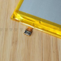 Baterai Handphone Infinix Zero 4 X555 BL-32AX Original OEM Batre