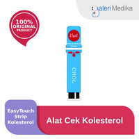 Strip Easy Touch - Kolesterol