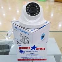 PROMO CAMERA CCTV AHD SERIES INDOOR 2MP 1080P FULL HD G Limited