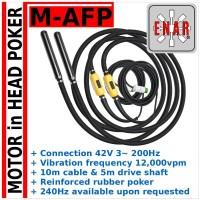 HOT SALE M5AFP ENAR Poker Internal Vibrator