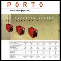 Harga promo lagi hangat hangatnya ini jual murah mesin las listrik trafo | Pembandingharga.com