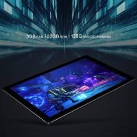 Chuwi Hipad Android 8.0 MTK6797X 3GB 32GB 10.1 Inch