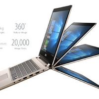 Harga laptop tablet asus vivobook flip tp301uj corei5 4gb 1tb vga 2gb | antitipu.com