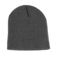 Harga termurah topi kupluk rajut hangat lucu bayi laki laki perempuan   antitipu.com