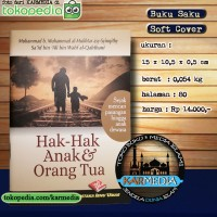 Hak Anak & Orang Tua - Pustaka Ibnu Umar - Karmedia