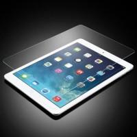 "Tempered glass iPad Air 3 2019 10.5""Inch Premium Screenguard Antigores"