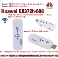 Huawei E8372 150Mbps 4G LTE Wifi Modem
