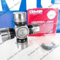 Cross Kres Joint Kopel Opel Blazer GMB JAPAN