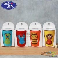 Babysafe Drinking Cup SK004 - Gelas Minum Anak