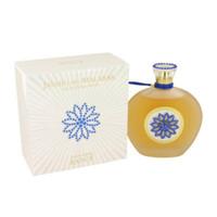 Rance Eau De Parfume Jasmine 100 ML
