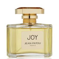 Jean Patou Joy EDP 75 Ml