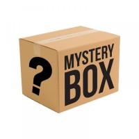 Mystery Box Hotwheels Kotak Misteri Berisi Hotwheels