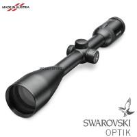 RIFLESCOPE SWAROVSKI Z5 5-25X52 BRX (TC315)