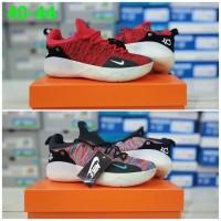Sepatu Basket Pria Nike KD 5 Premium