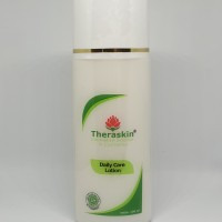 THERASKIN DAILY CARE LOTION