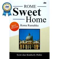 Rome Sweet Home (Roma Rumahku)