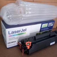 Toner Cartridge Canon 325 LBP 6000 6030 MF 3010 Compatible Murah