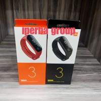 Xiaomi Mi Band 3 Smart Watch Bercelet Smartwatch Miband3 Original