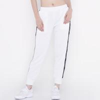 CoreNation Active Harlow Pants - White