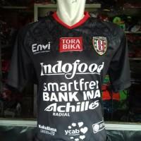 Kaos Baju Bola Jersey Bali Away 2019 Terbaru