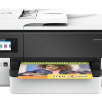 Jual Printer Hp Officejet Murah - Harga Terbaru 2019 | Tokopedia