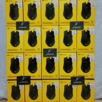 Corsair Harpoon RGB Wireless Gaming Mouse Garansi Resmi DTG 2 Tahun