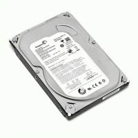 Harddisk Internal PC Seagate 500GB Garansi 1 Tahun Semarang