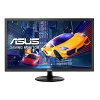 DRIVER FOR ASUS A42DE SYSTEM MONITOR