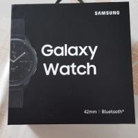 samsung galaxy watch 2019