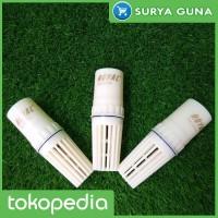 Harga tusen klep foot valve pompa air 1 | Pembandingharga.com