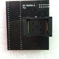 TSOP-56 adapater untuk RT-809 adapter RT-TSOP56 car navigation car au