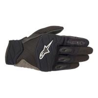 Alpinestar Shore Glove