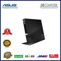 Asus External BLU-RAY Writer SBW-06D2X-U Bluray Blu Ray SBW 06D2X U