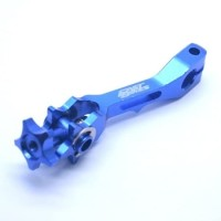 2059-PAHA REM CNC BINTANG - BLUE