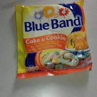 Jual Blueband Cookies Murah Harga Terbaru 2020 Tokopedia
