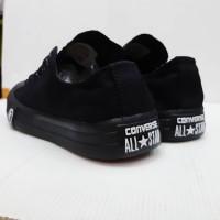 Sepatu Seokolah Converse All star Cowo Cewe High Murah Grade Ori