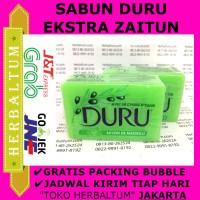 Sabun Duru - Marseilles Soap with Olive Oil - Asli Mesir
