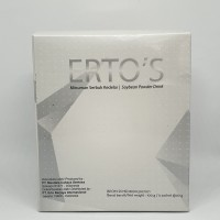ERTOS DRINK