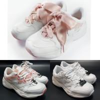 Sepatu Wanita Skechers/ Skecher/ Sketchers/ Sketcher Dlite Airy