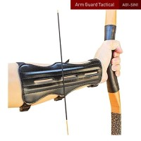 Tactical Archery Arms Guard