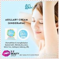 EVERWHITE - Smooth Axillary Cream / Ever White