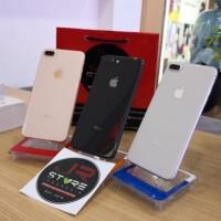 Iphone 8 Plus 256GB - Second -Original