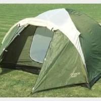 STOK TERBATAS Tenda Kapasitas 4 5 Orang Bestway Pavilio Montana e