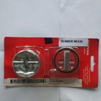 Ori KPH standar 00 piston set karisma kirana supra x 125, X 125 Fi