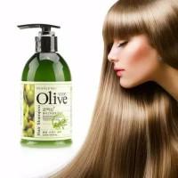 Shampo Olive 270ml