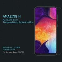 Tempered glass Samsung galaxy A30/A50 2019 Nillkin AmazingH