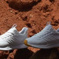 Sepatu Adidas Questar Sport Olah Raga PRIA DAN WANITA Terbaru Import